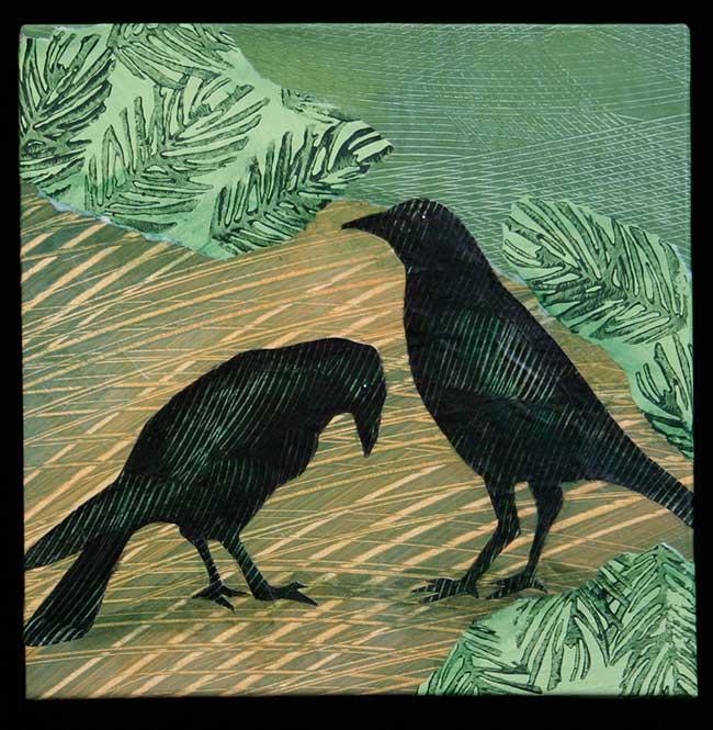 crow-5-Ann-Munson