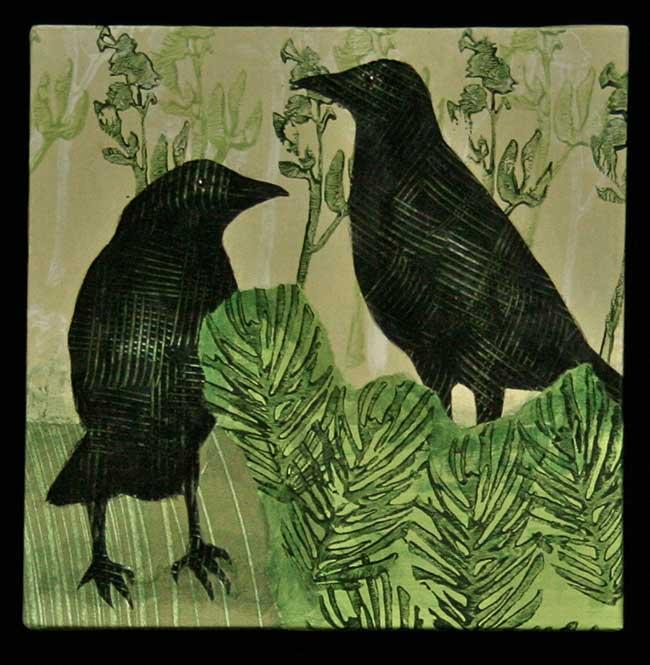 crow-4-Ann-Munson