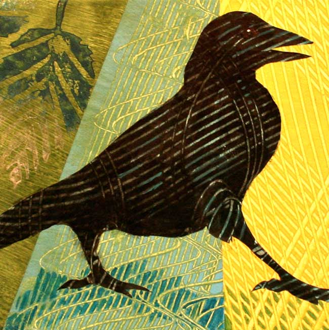 crow-3-Ann-Munson