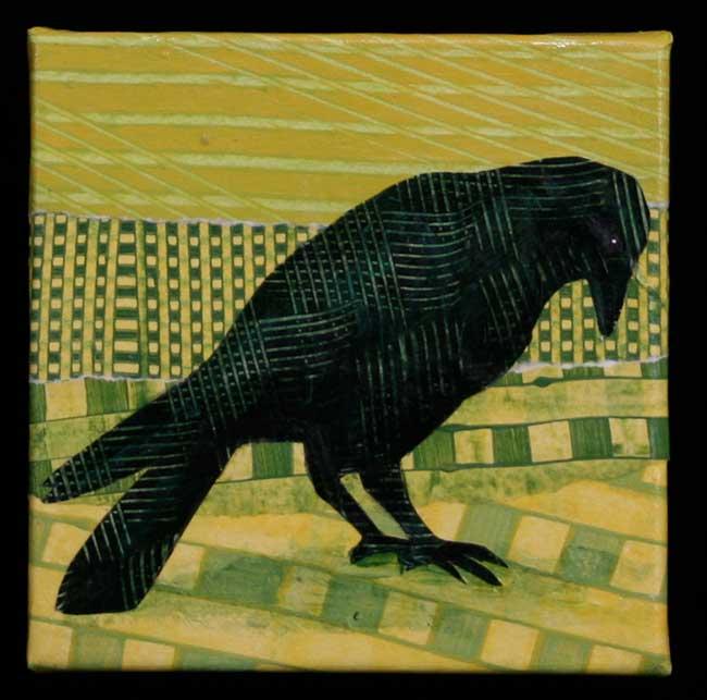 crow-7Ann-Munson
