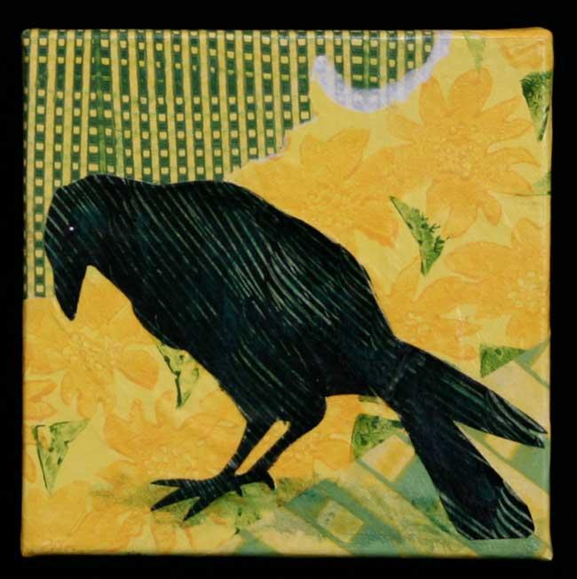crow-8-Ann-Munson