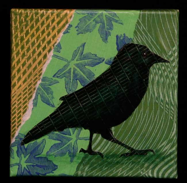 crow-9-Ann-Munson