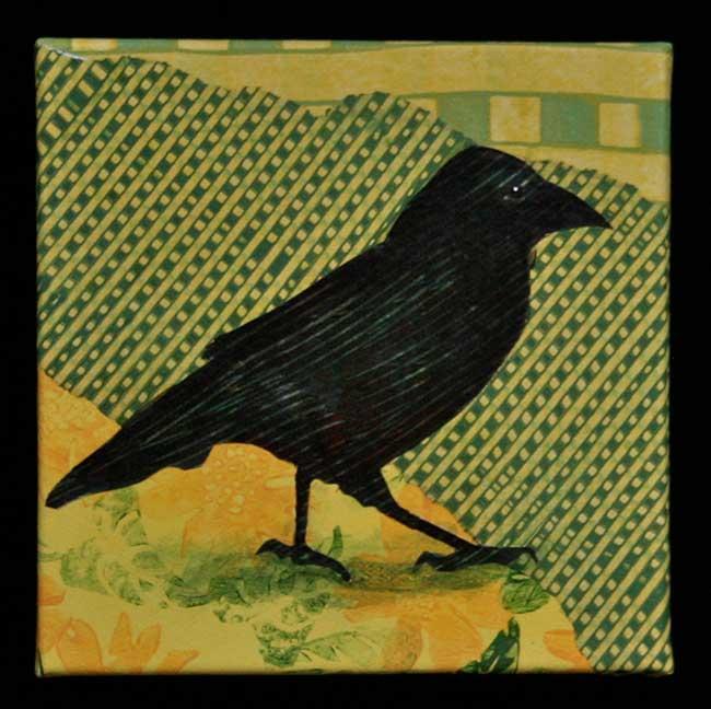 crow-10-Ann-Munson
