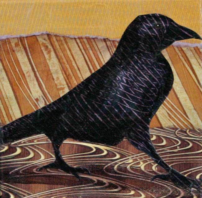 crow-11Ann-Munson