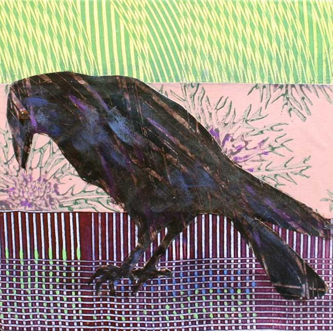 crow-12-Ann-Munson
