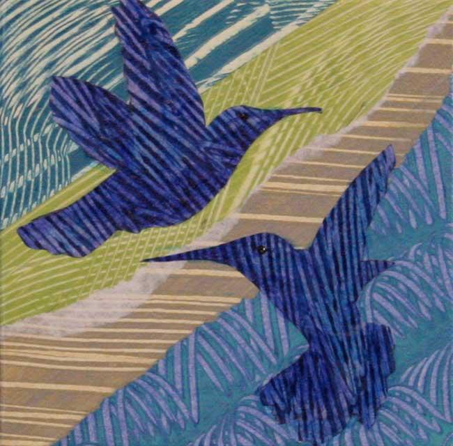hummingbird-7-Ann-Munson