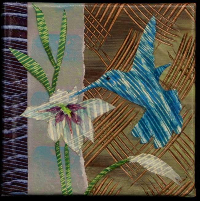 hummingbird-1-Ann-Munson