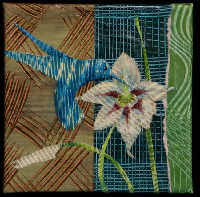 hummingbird-2-Ann-Munson
