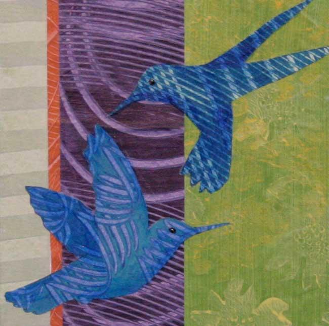 hummingbird-6-Ann-Munson