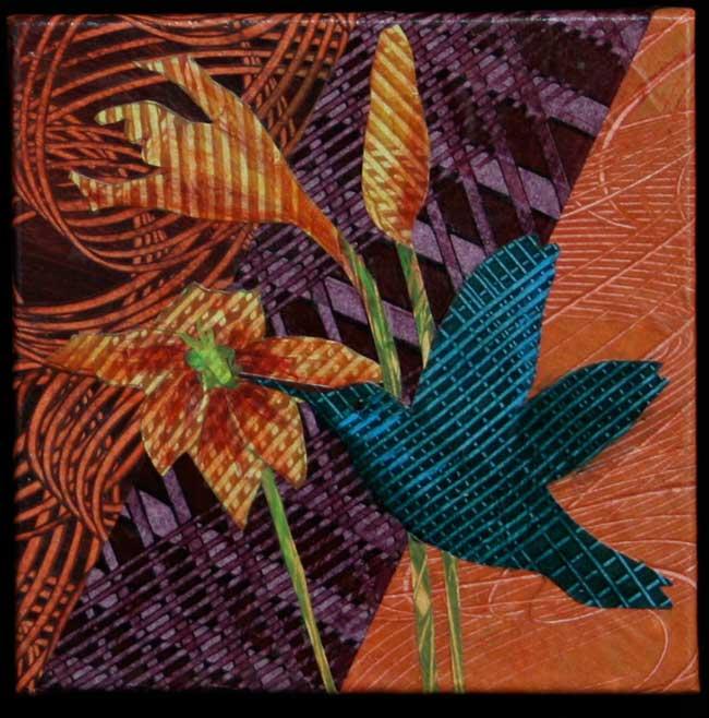 hummingbird-3-Ann-Munson