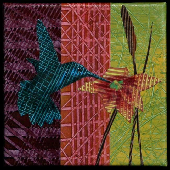 hummingbird-4-Ann-Munson