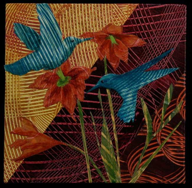 hummingbird-5-Ann-Munson