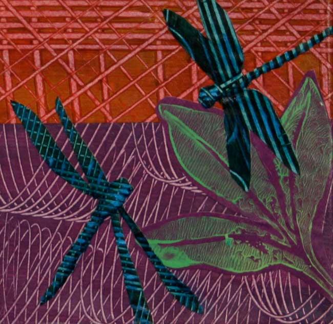 dragonfly-1-Ann-Munson