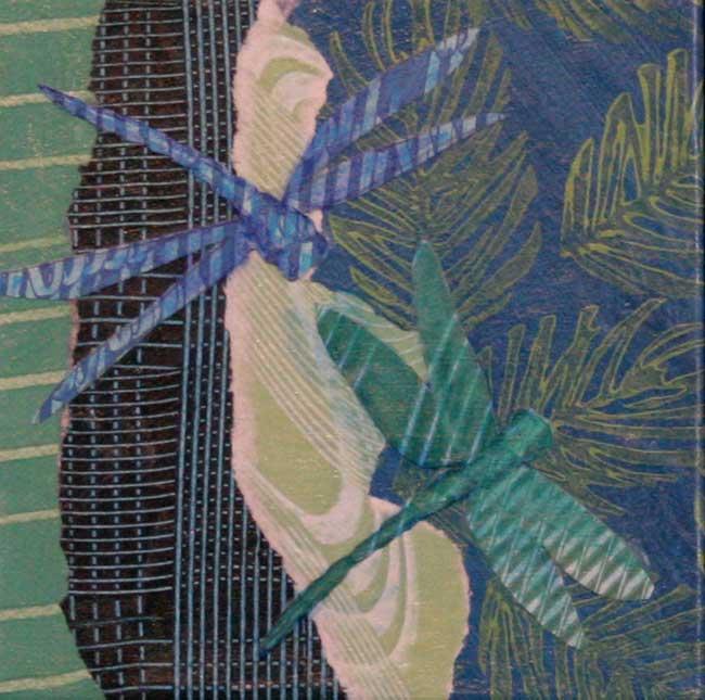 dragonfly-2-Ann-Munson-