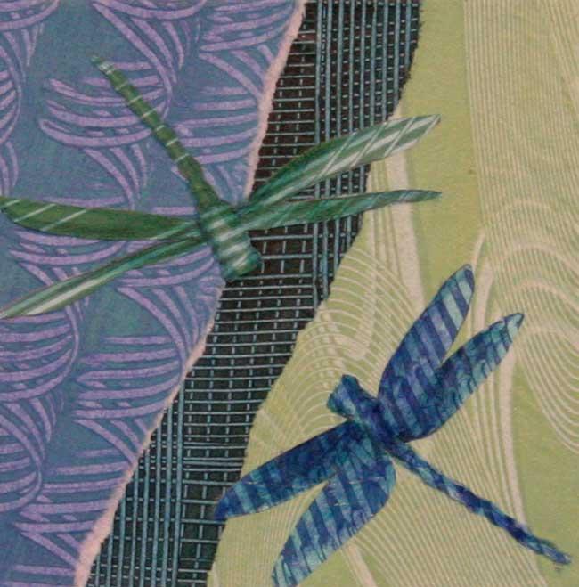 dragonfly-3-Ann-Munson