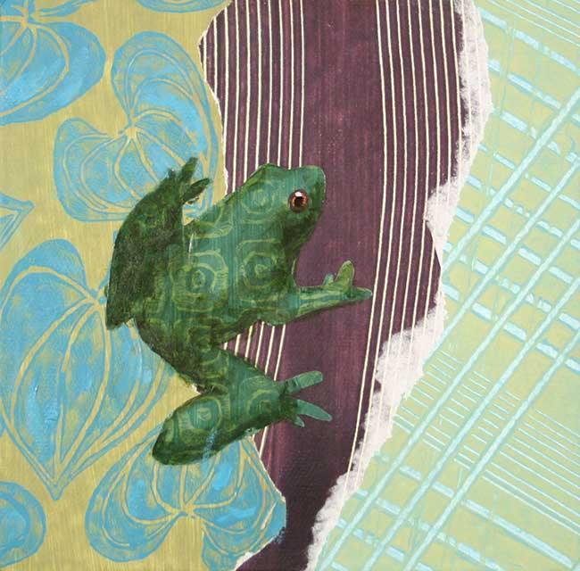 frog1-Ann-Munson