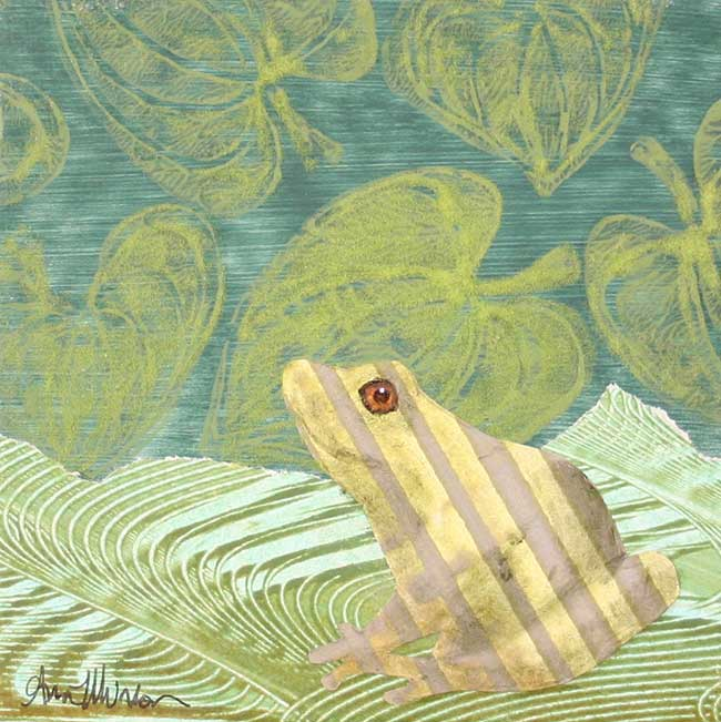 134.-frog-2-Ann-Munson