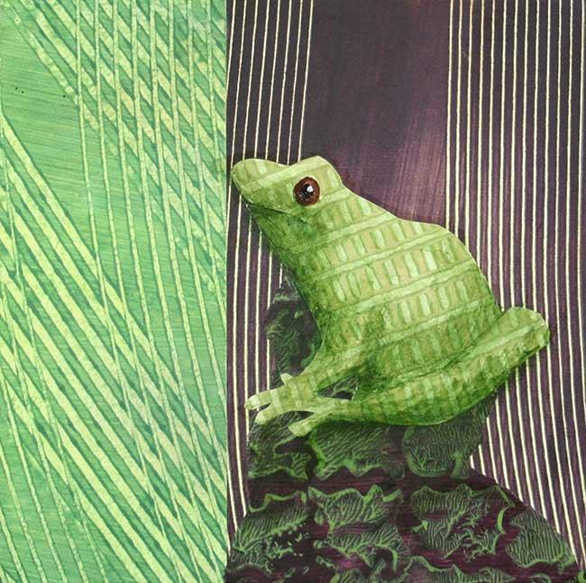 frog-3-Ann-Munson