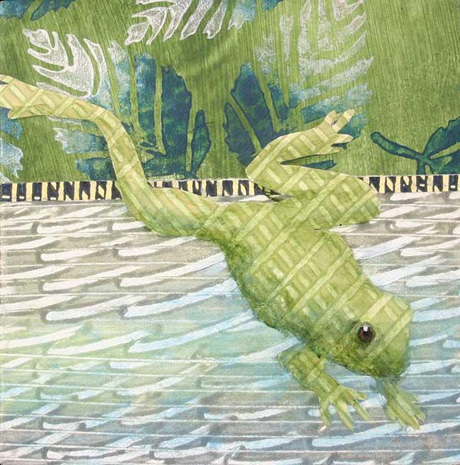 frog-4-Ann-Munson