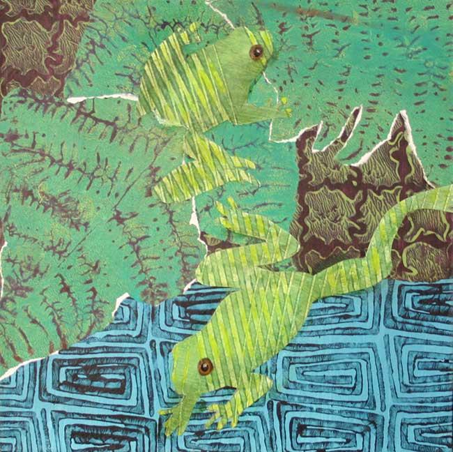 frog-5-Ann-Munson