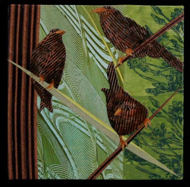 bird-1-Ann-Munson