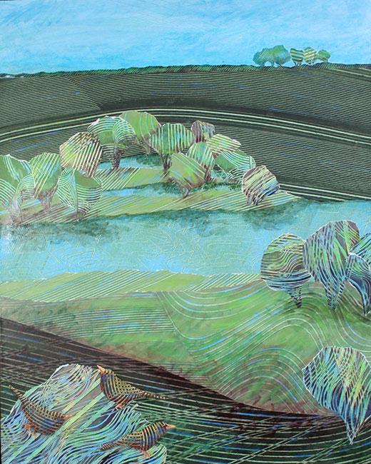 Pond-Stafford-Spring-24x30-Ann-Munson