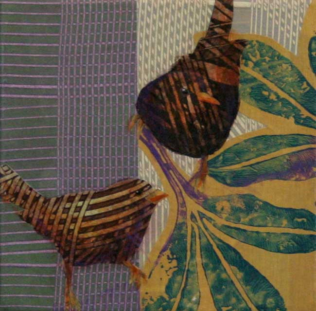 bird-2-Ann-Munson