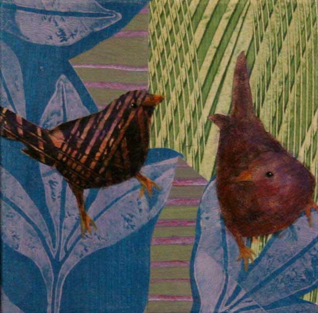 bird-3-Ann-Munson