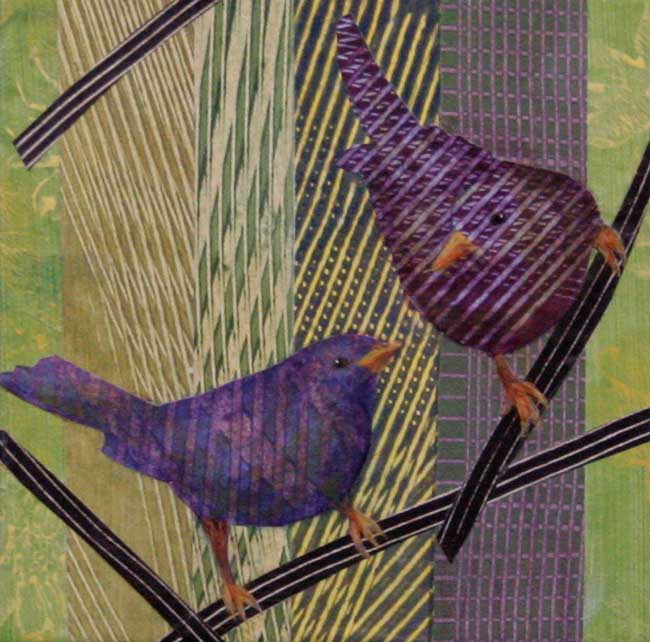 bird-4-Ann-Munson