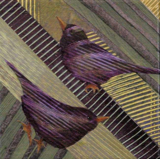 bird-5-Ann-Munson