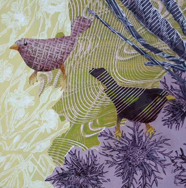 bird-6-Ann-Munson