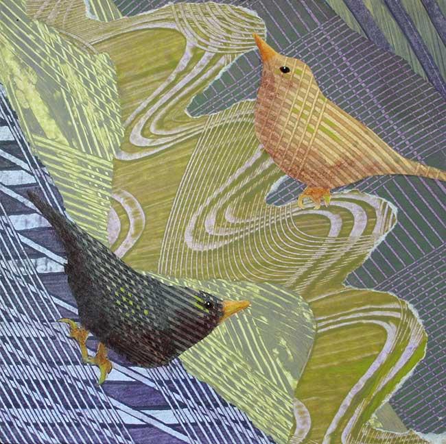 bird-7-Ann-Munson
