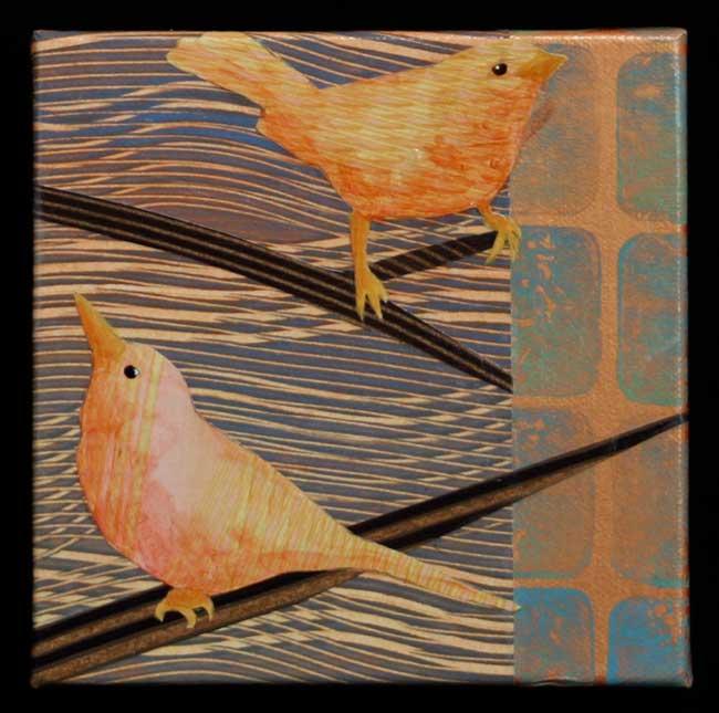 bird-9-Ann-Munson