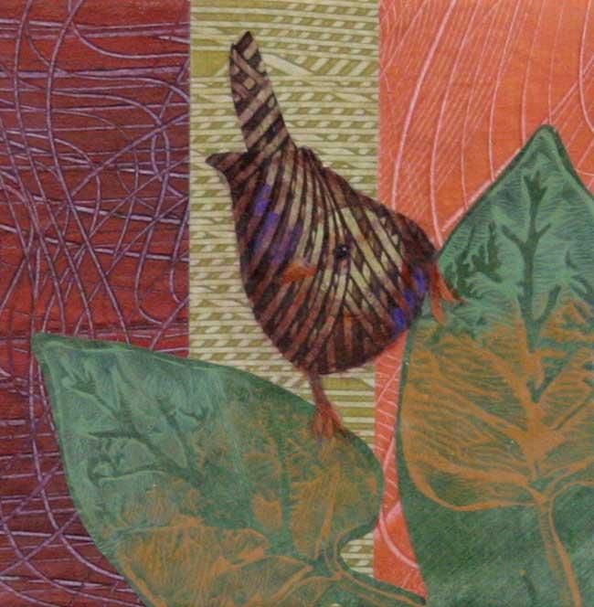bird-11-Ann-Munson