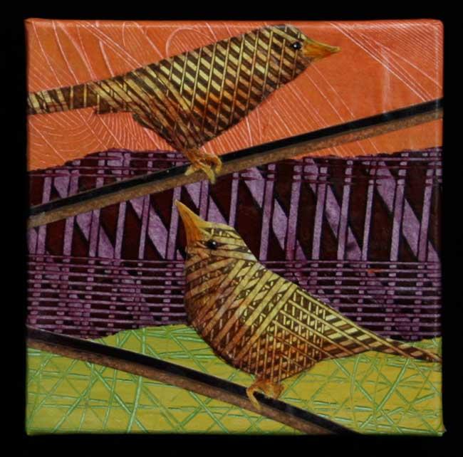 bird-13-Ann-Munson