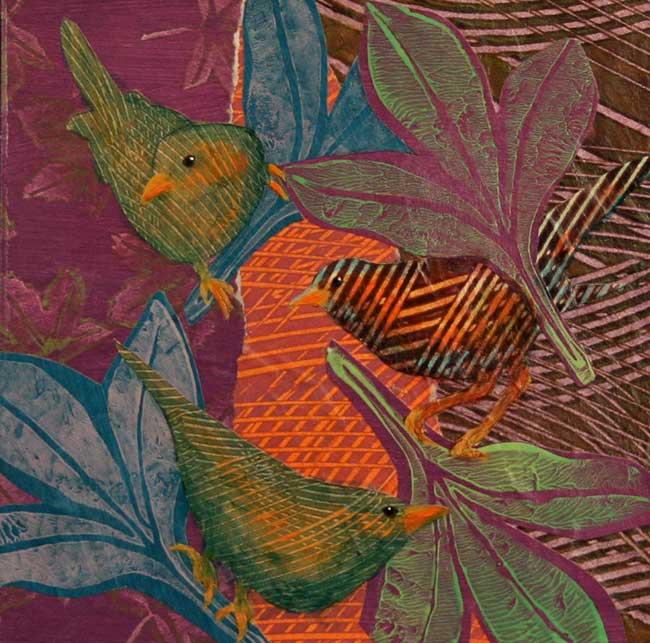 bird-14-Ann-Munson