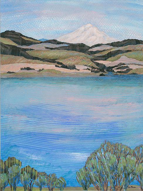 A.-Washington-Hills-Columbia-River-30x40-Ann-Munson