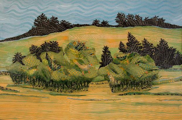 mosier.3-18x36-Ann-Munson