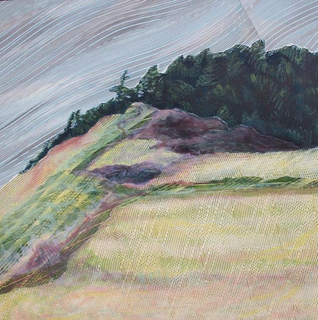 Whidbey.03-24x24-Ann-Munson