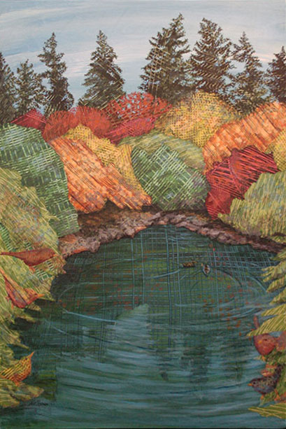 Commission-of-pond-at-Oswego-Lake.-Ann-Munson