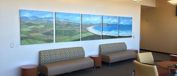 5-panel-landscape-Torrance-Memorial-Hospital-Ann-Munson