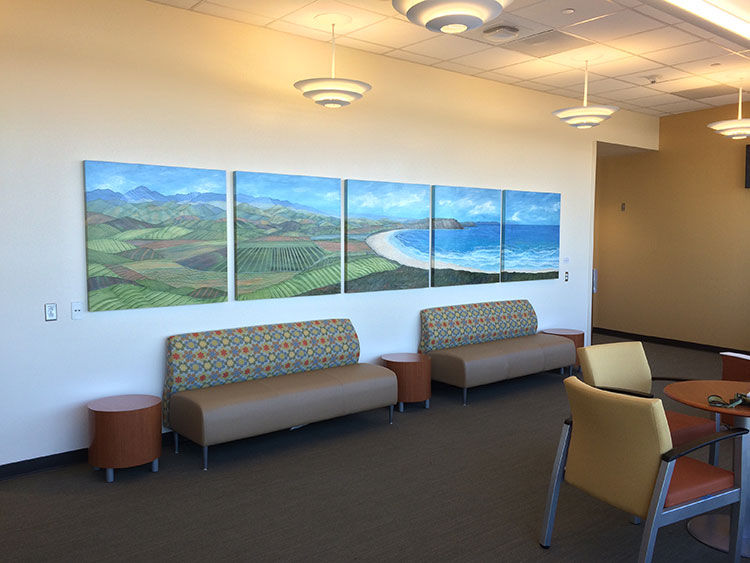 5-panel-landscape-Torrance-Memorial-Hospital-Ann-Munson