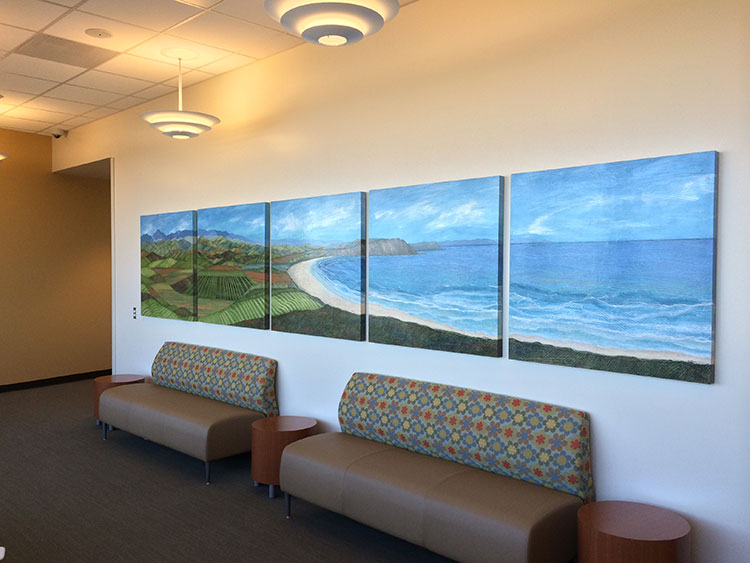 5-Panel-landscape-for-Torrance-memorial-Hospital-Ann-Munson