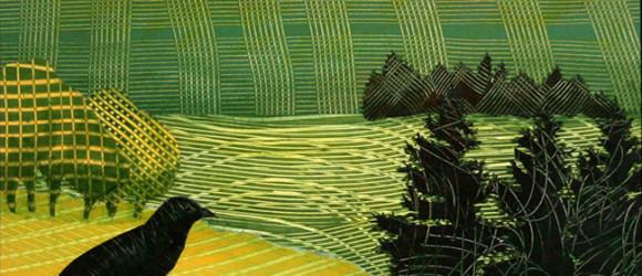 Mosier-Crows-no-1