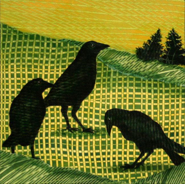 Mosier-Crows-no-2-Ann-Munson