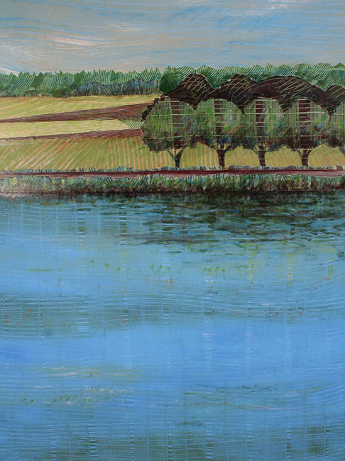 Fields-on-the-Willamette-River-30x40-Ann-Munson