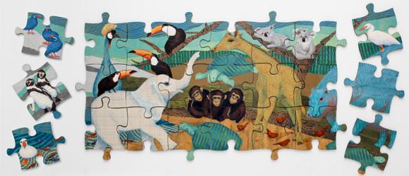 Zoo-puzzle-Ann-Munson