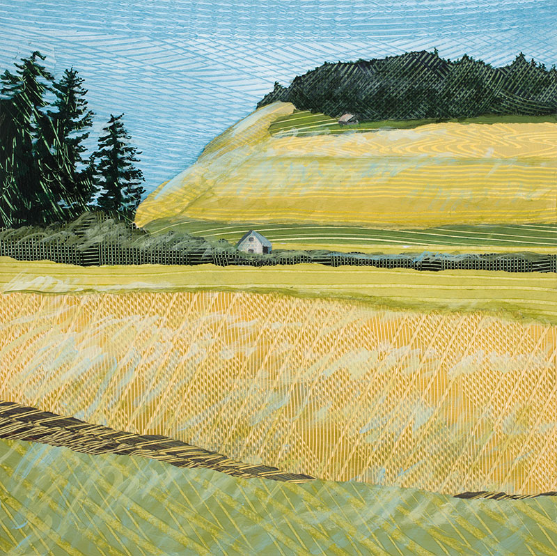 Whidbey-Home-On-the-Bluff-16x16-Ann-Munson